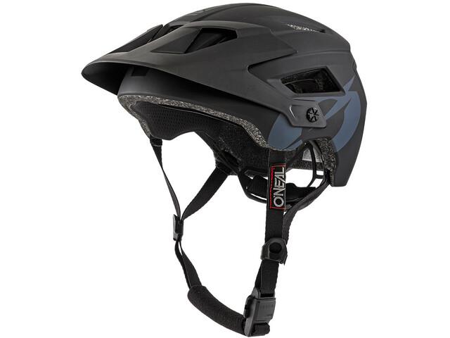 ONeal Defender 2.0 Helmet SOLID black